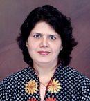 Dr. Gunjan Jain