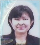 Dr. Ng Khar Thoe