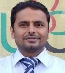 Dr. J. C. Patni