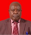 Dr. Samuel Lgbatayo