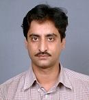 Dr. Manu Pratap Singh