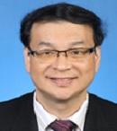 Dr. Ong Eng Tek