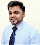 Dr. Murugan Rajoo