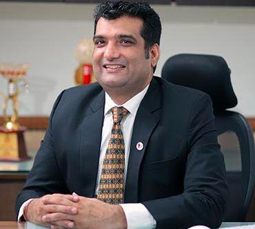 Dr. Rohit Khokher