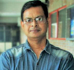 Dr. Rajendra Kumar