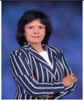 Dr. Nalini Arumugam